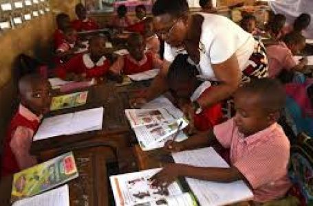 Ministry begins national inspection of schools ahead of school reopening