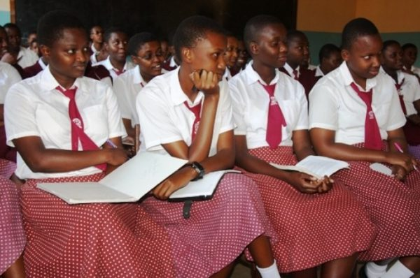 Headteachers protest Ministry directive to collect data of pregnant girls