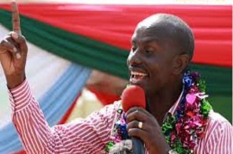 Sossion: Pushing reopening of schools to 2021 was the best decision