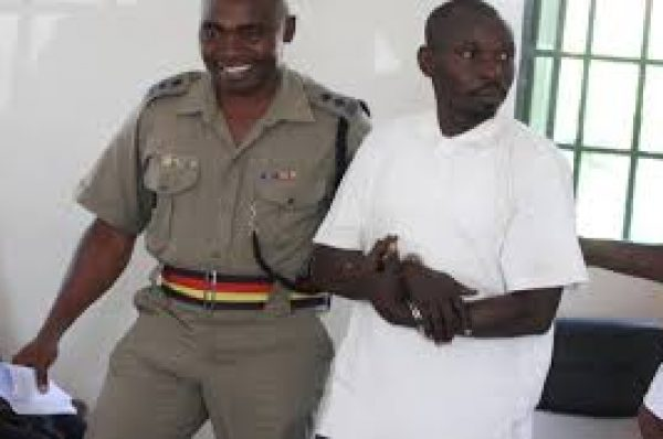 Police after headteacher for defiling a 15 year old girl